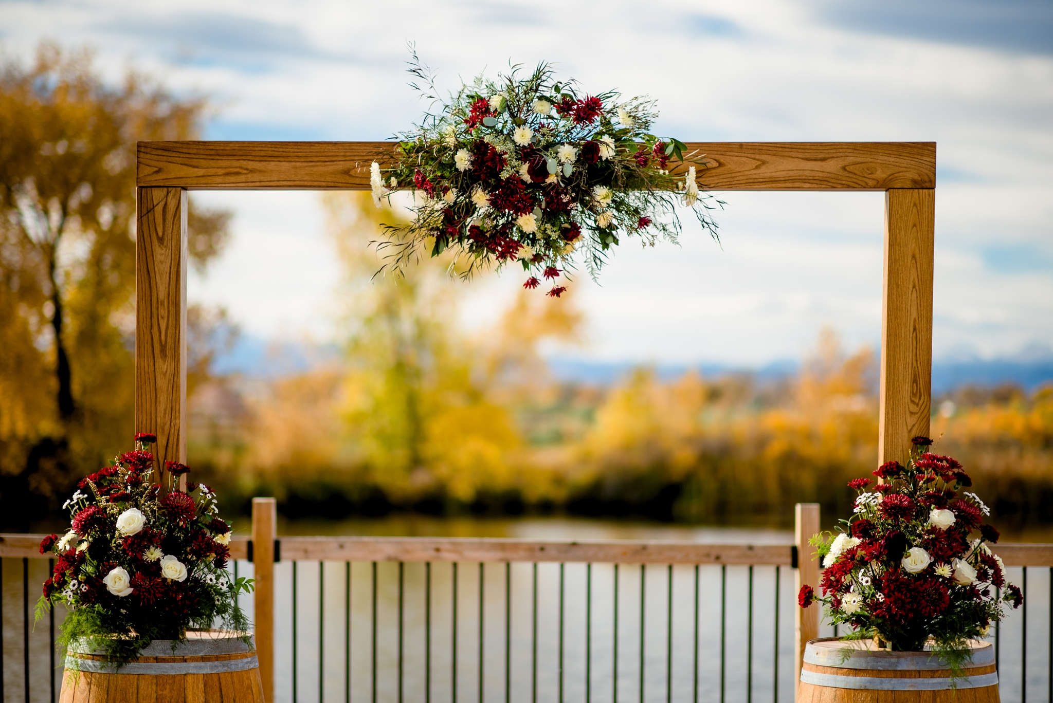 River Garden Winery Wedding_0006.jpg