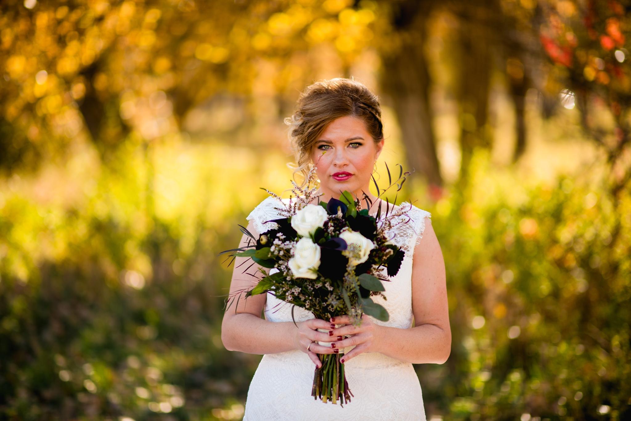 River Garden Winery Wedding_0012.jpg