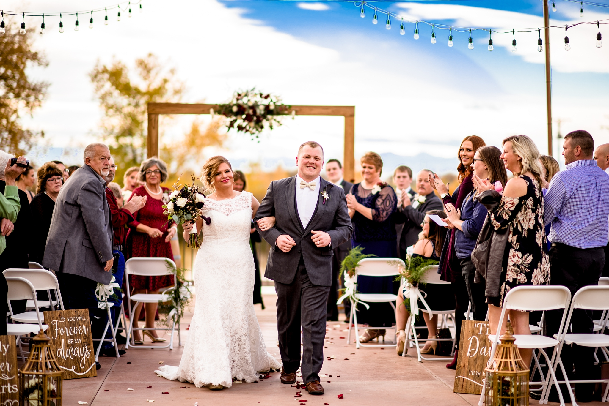 River Garden Winery Wedding_0028.jpg