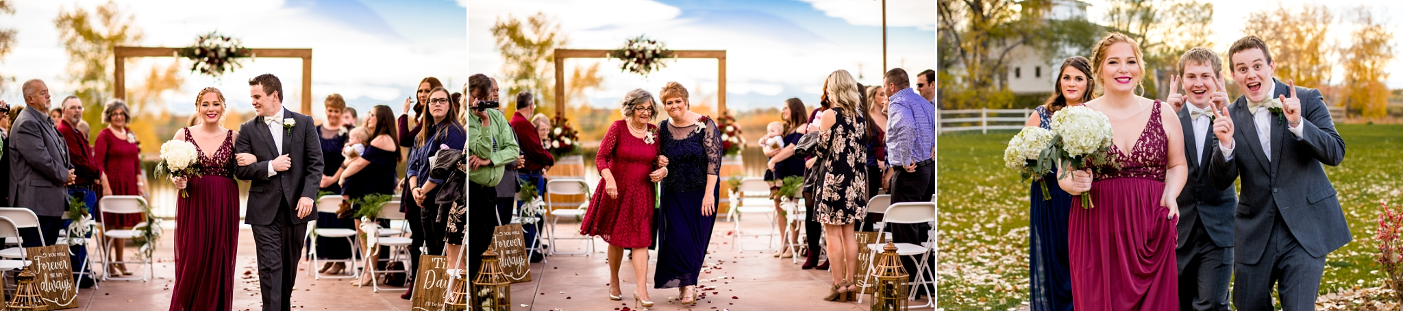 River Garden Winery Wedding_0029.jpg