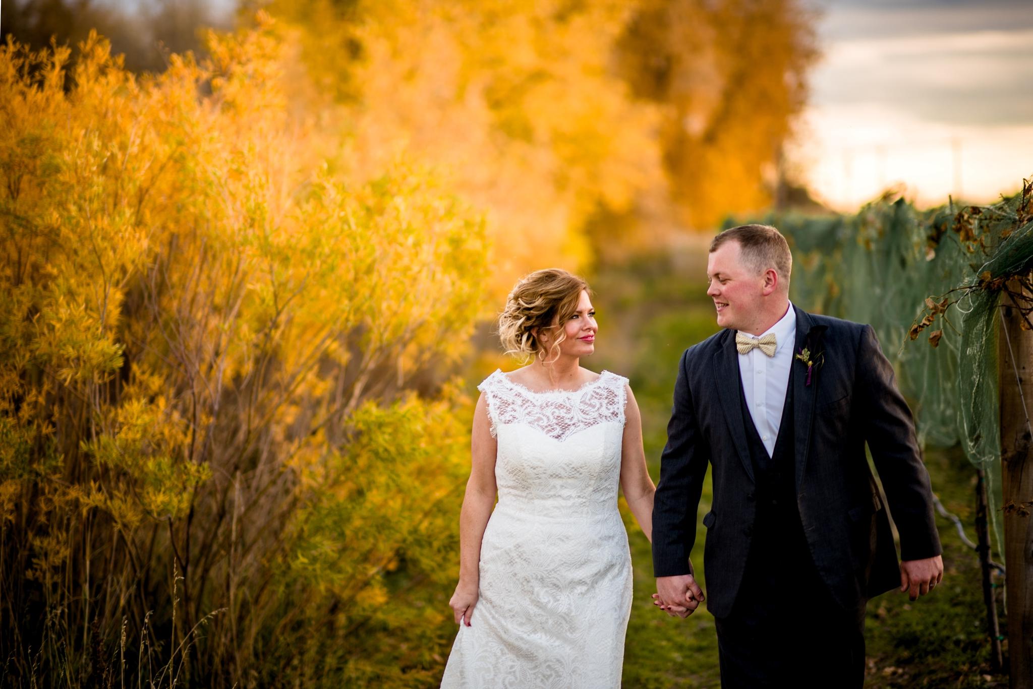 River Garden Winery Wedding_0042.jpg
