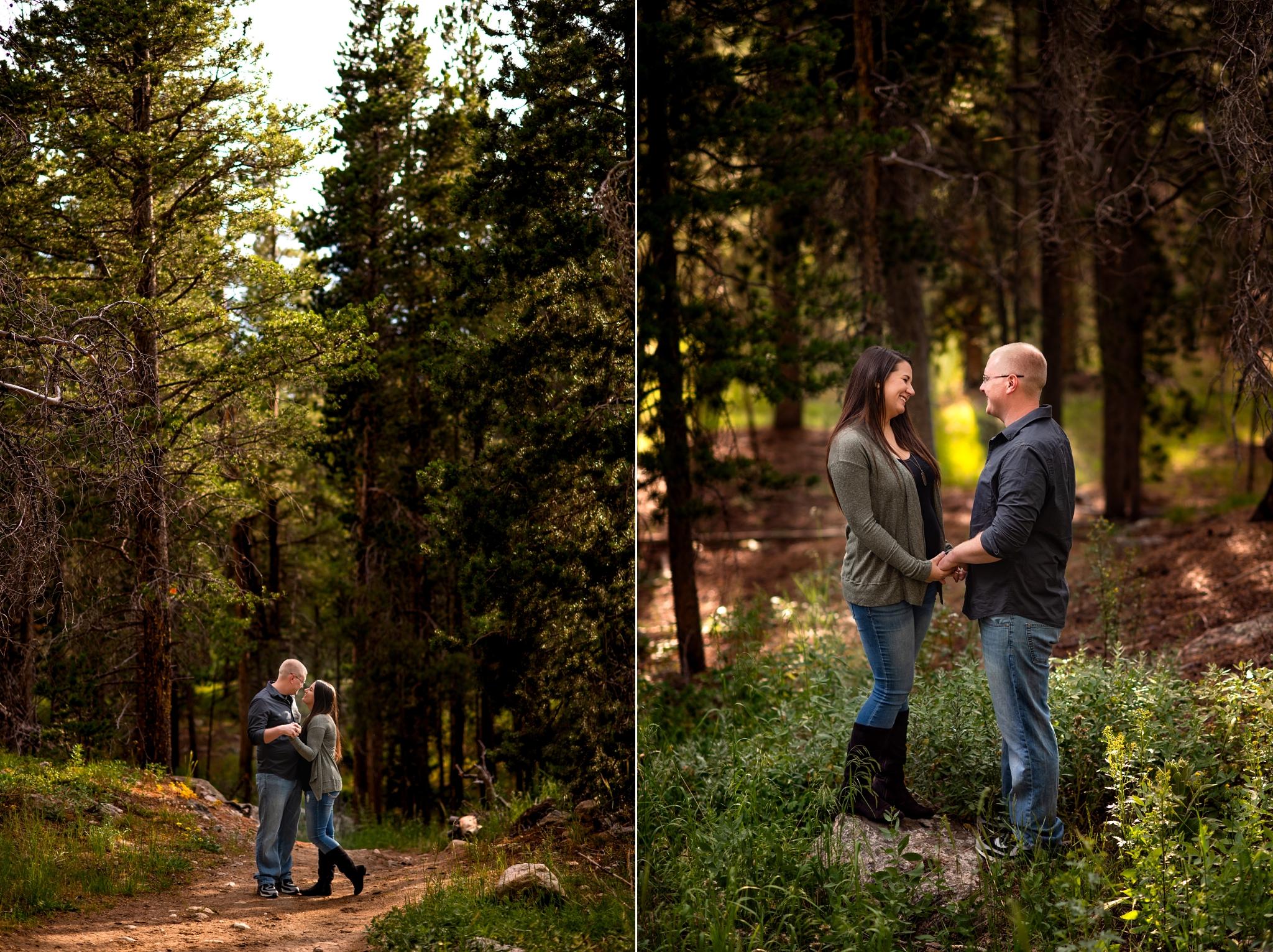 Sprague Lake Engagement Session_0016.jpg