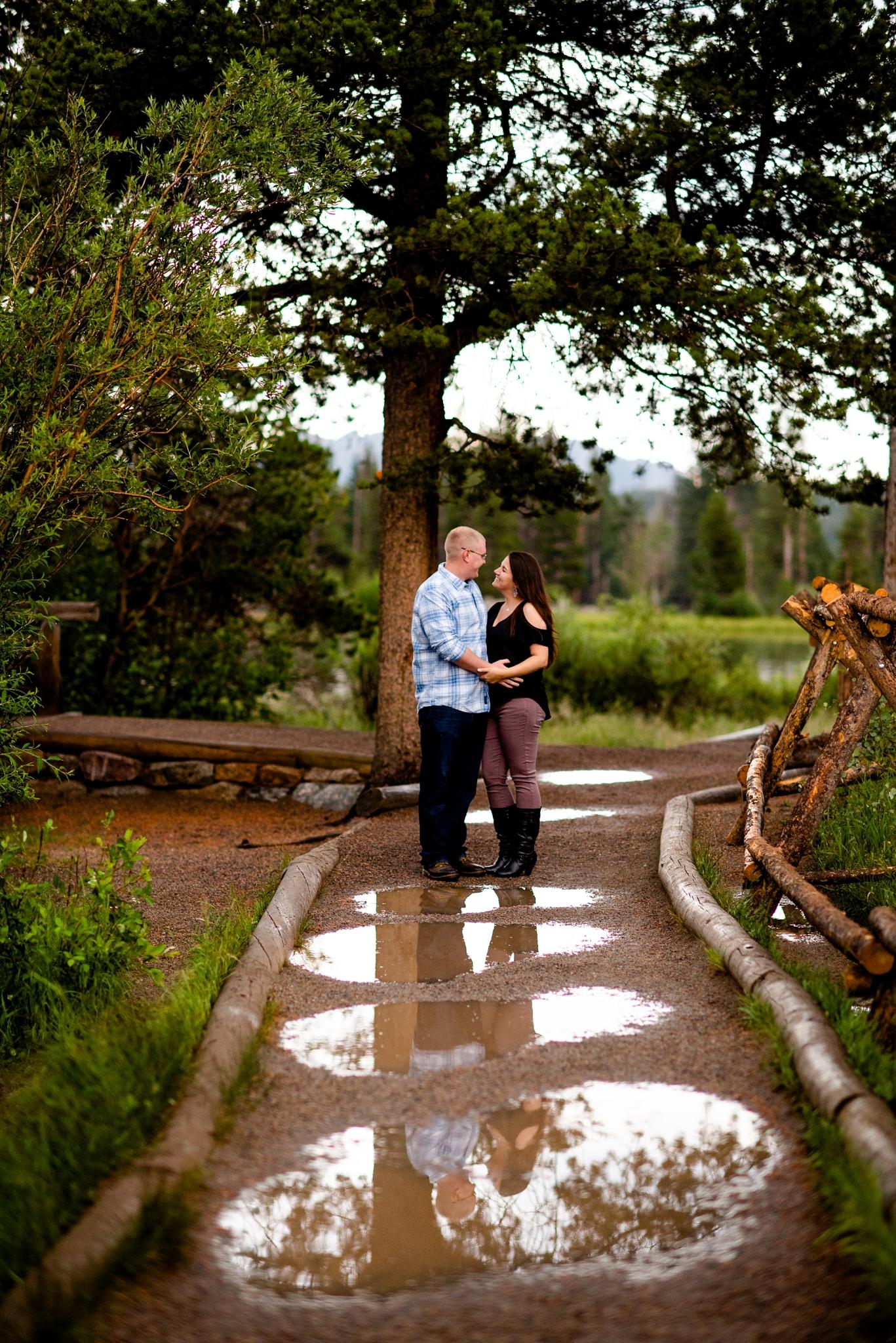 Sprague Lake Engagement Session_0019.jpg
