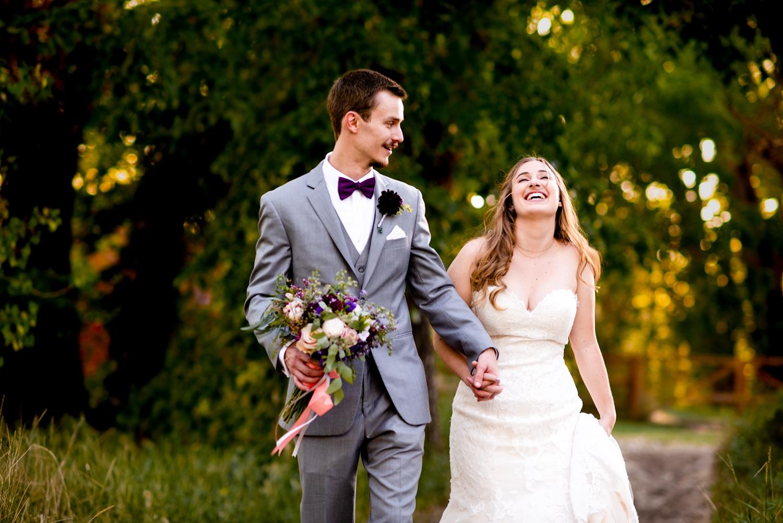 Boulder Wedding Photographer_0013.jpg