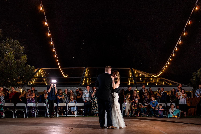 Boulder Wedding Photographer_0016.jpg