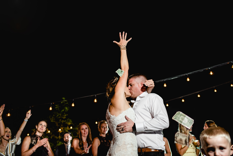 Boulder Wedding Photographer_0017.jpg
