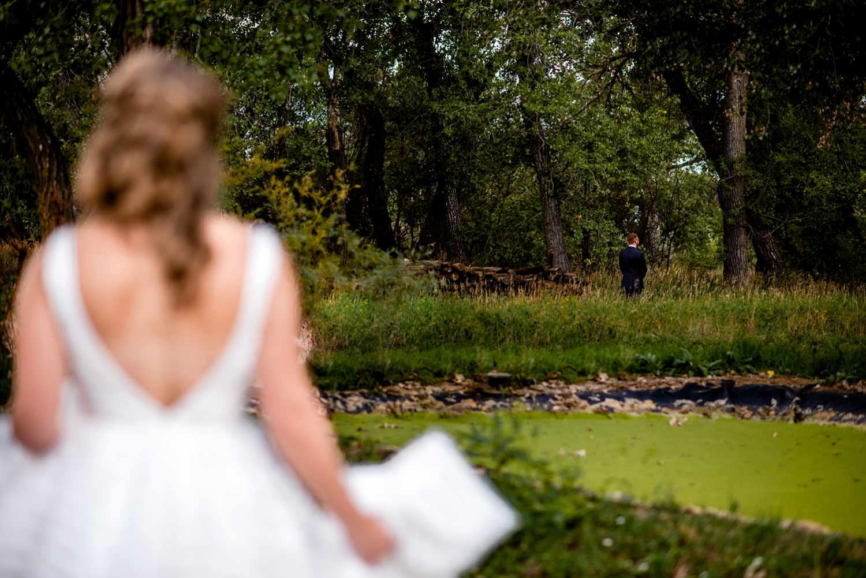 Boulder Wedding Photographer_0018.jpg