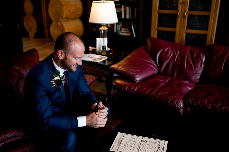 Boulder Wedding Photographer_0025.jpg
