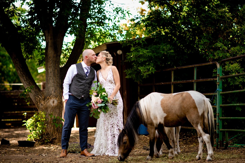 Boulder Wedding Photographer_0027.jpg