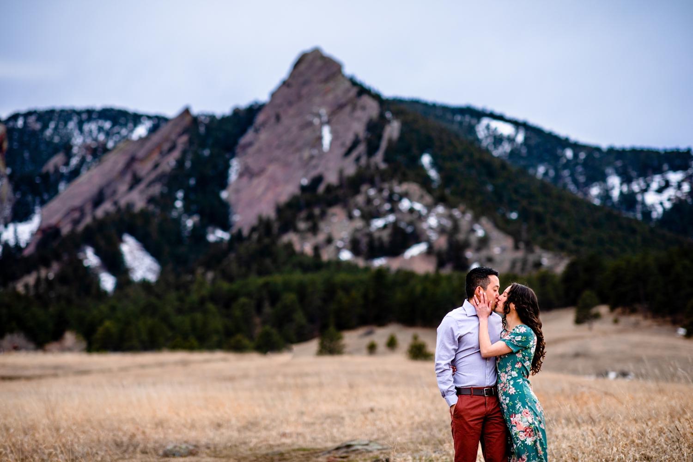 Boulder Chautauqua Photographer_0007.jpg
