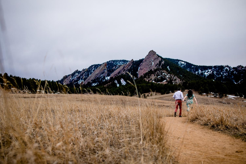 Boulder Chautauqua Photographer_0012.jpg