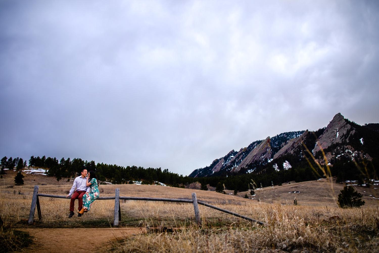 Boulder Chautauqua Photographer_0018.jpg