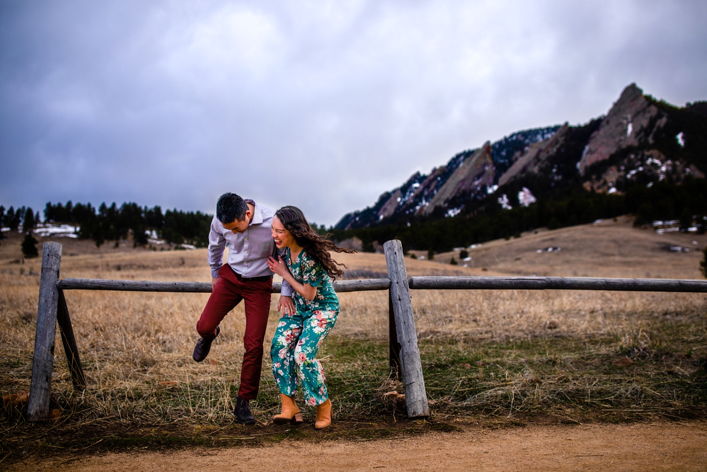 Boulder Chautauqua Photographer_0017.jpg