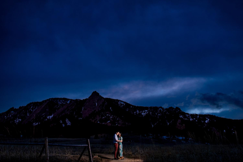 Boulder Chautauqua Photographer_0022.jpg