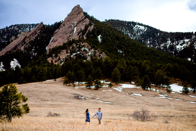 Boulder Chautauqua Photographer_0026.jpg