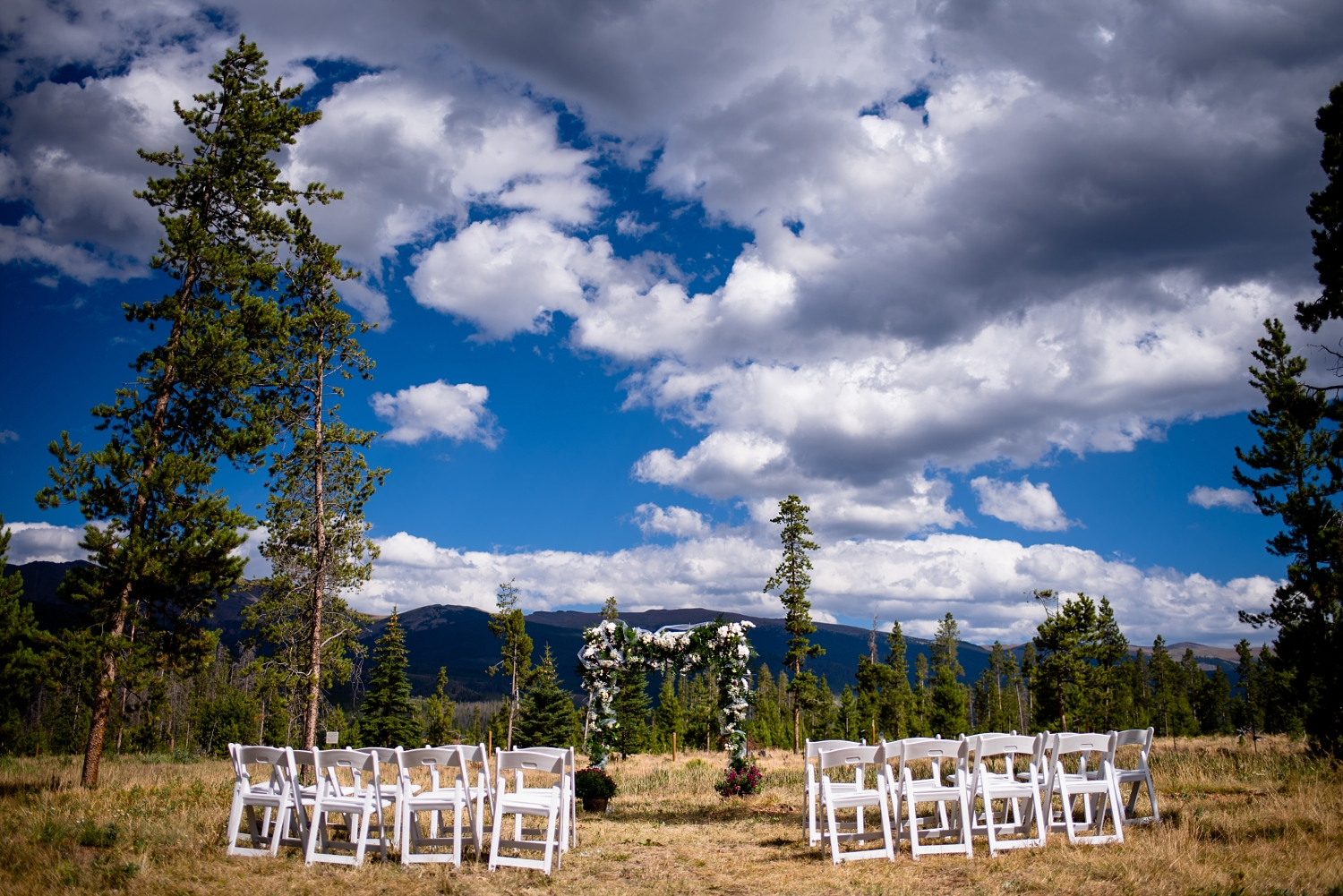 Wild Horse Inn Wedding_0002.jpg