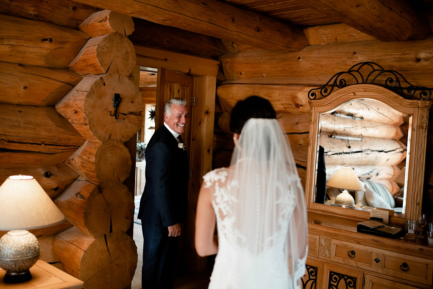 Wild Horse Inn Wedding_0014.jpg