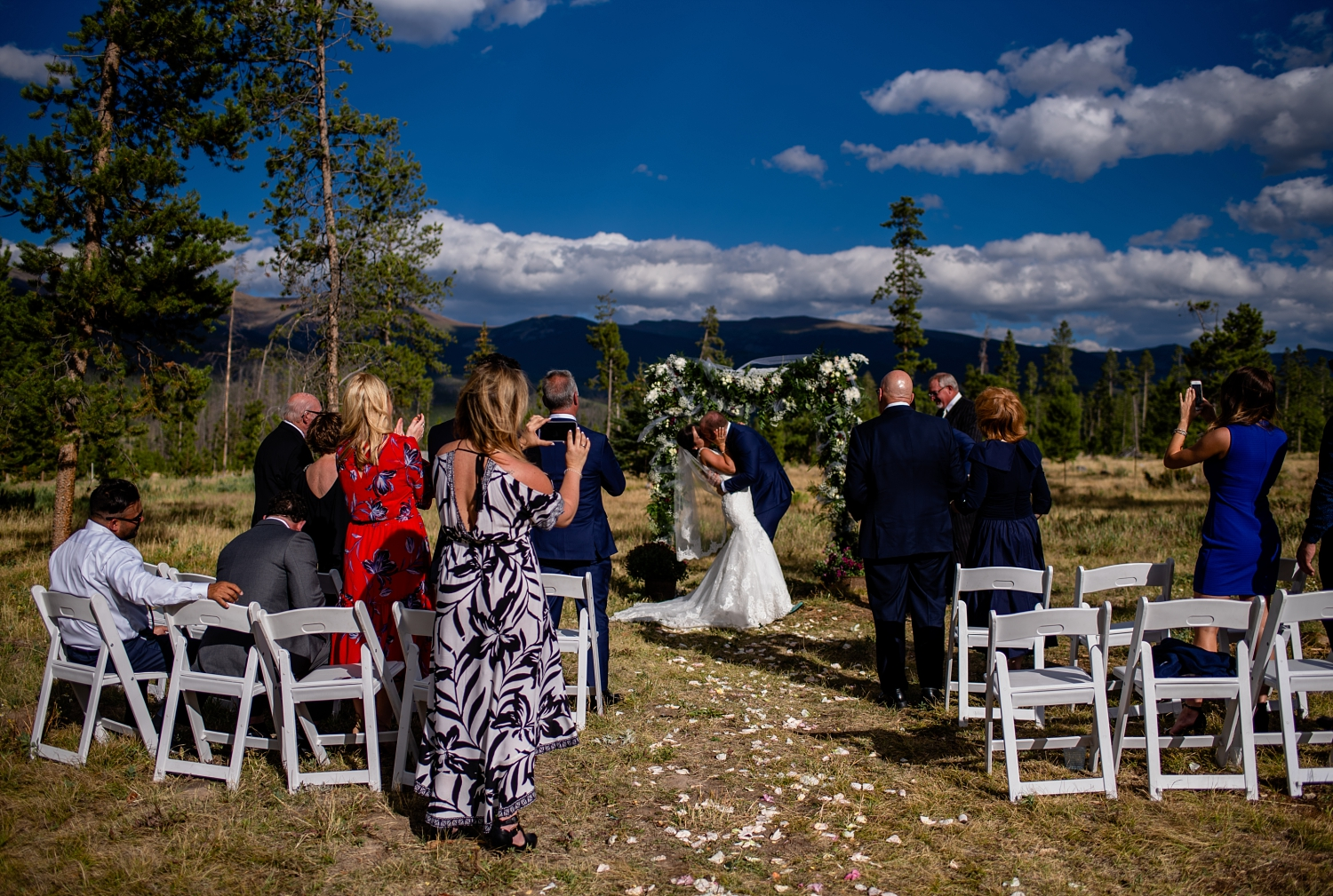Wild Horse Inn Wedding_0021.jpg