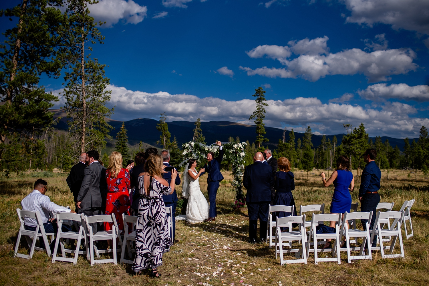 Wild Horse Inn Wedding_0022.jpg