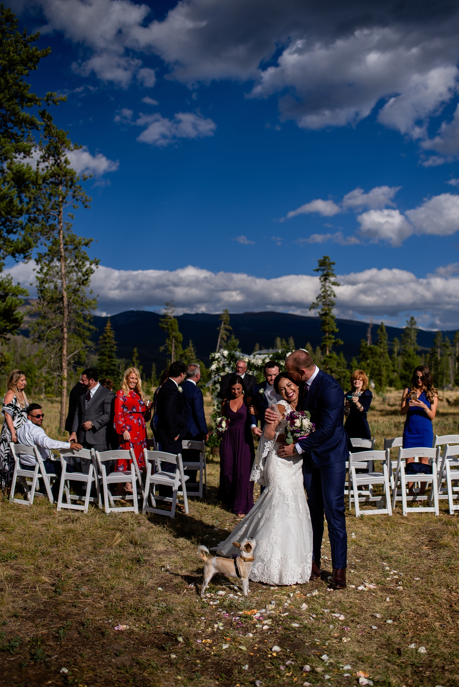 Wild Horse Inn Wedding_0023.jpg