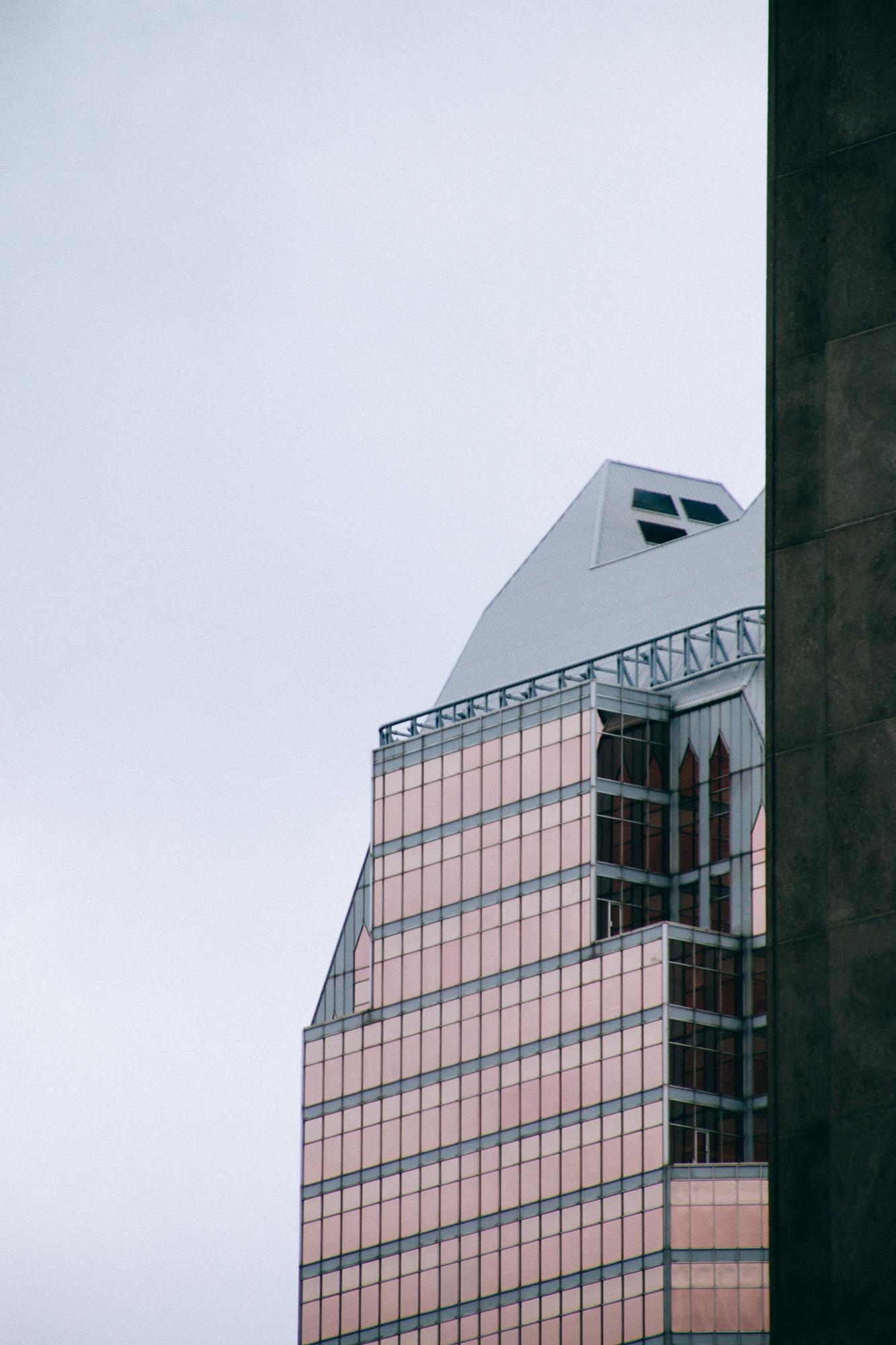 montreal-28.jpg