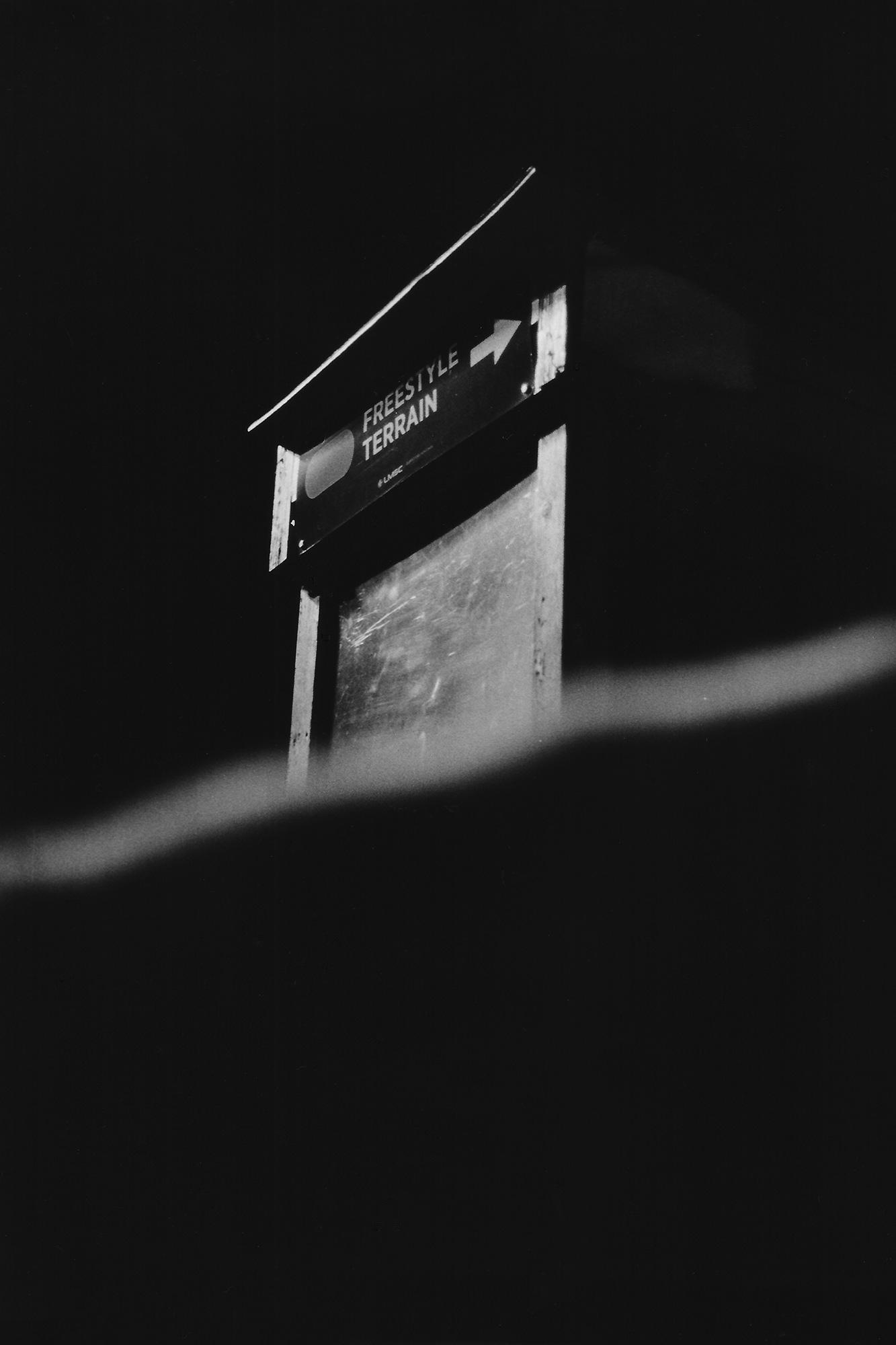 sidewayz_02.jpg