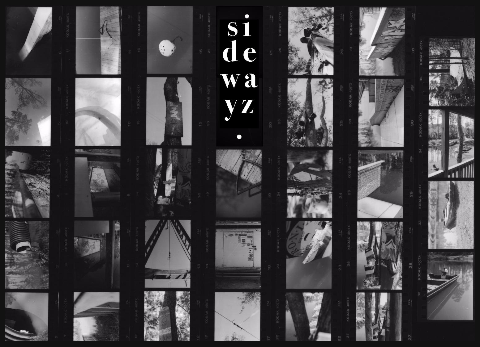 sidewayz_header