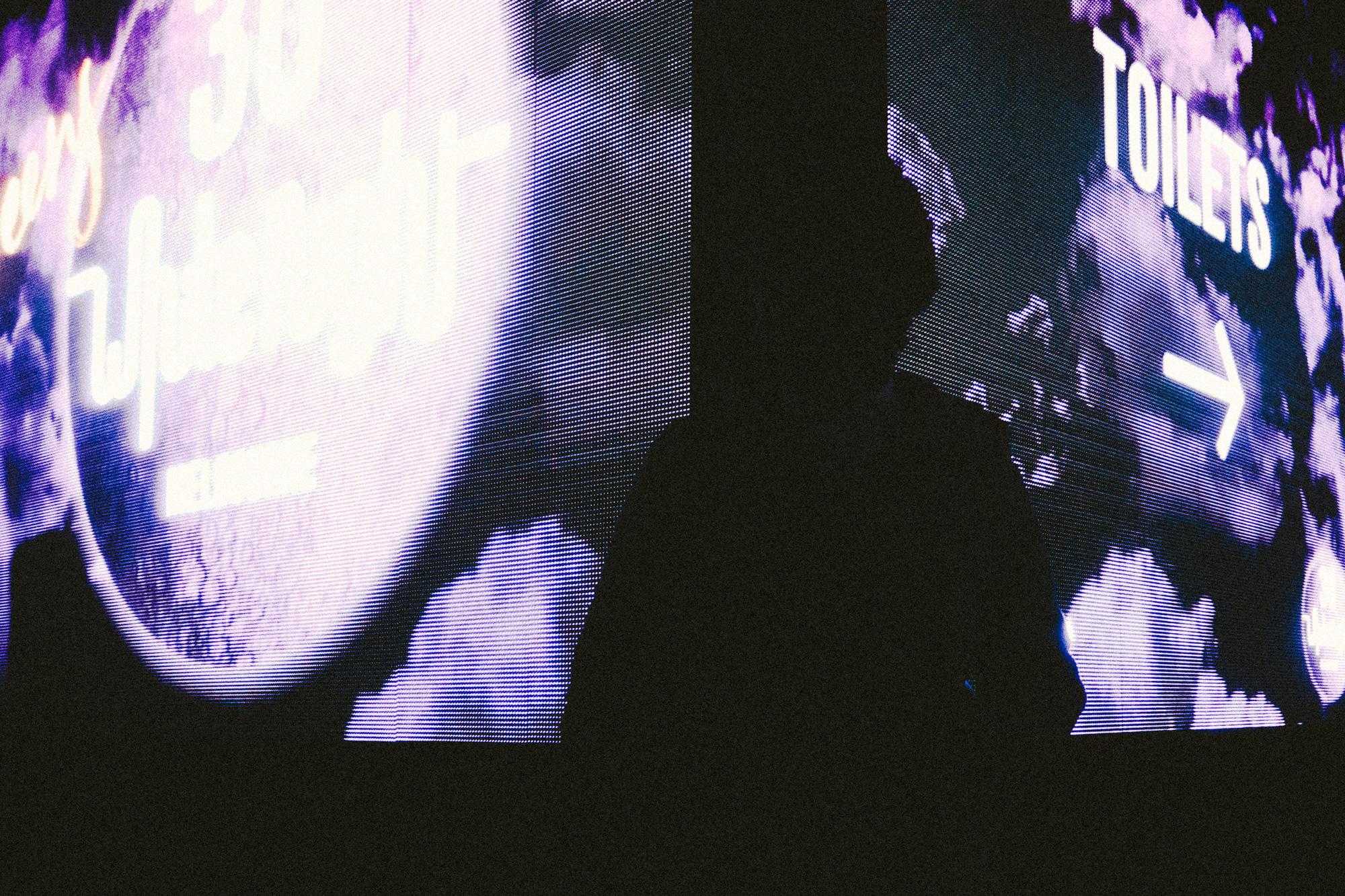 whitenight-7.jpg