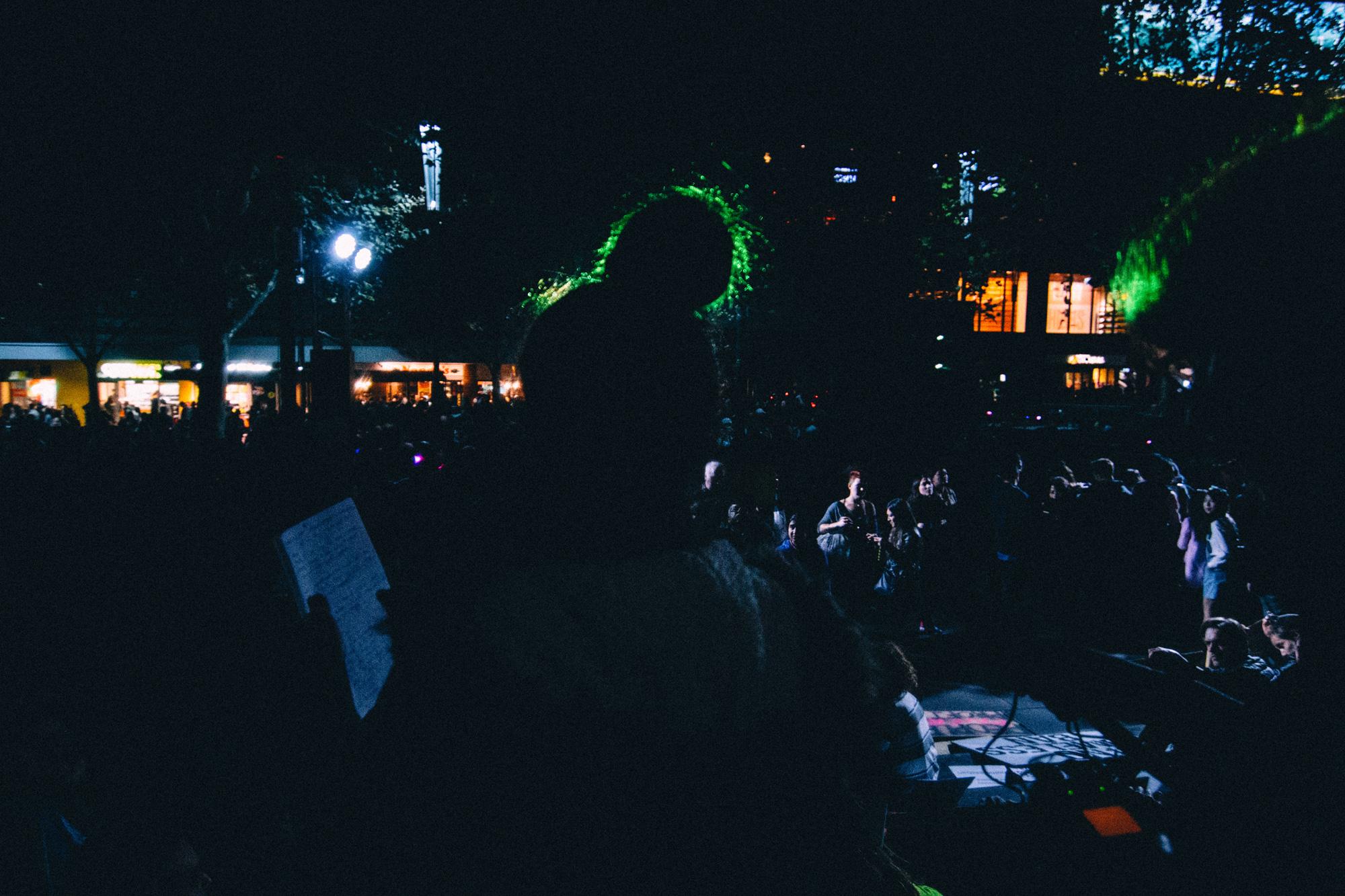 whitenight-16.jpg