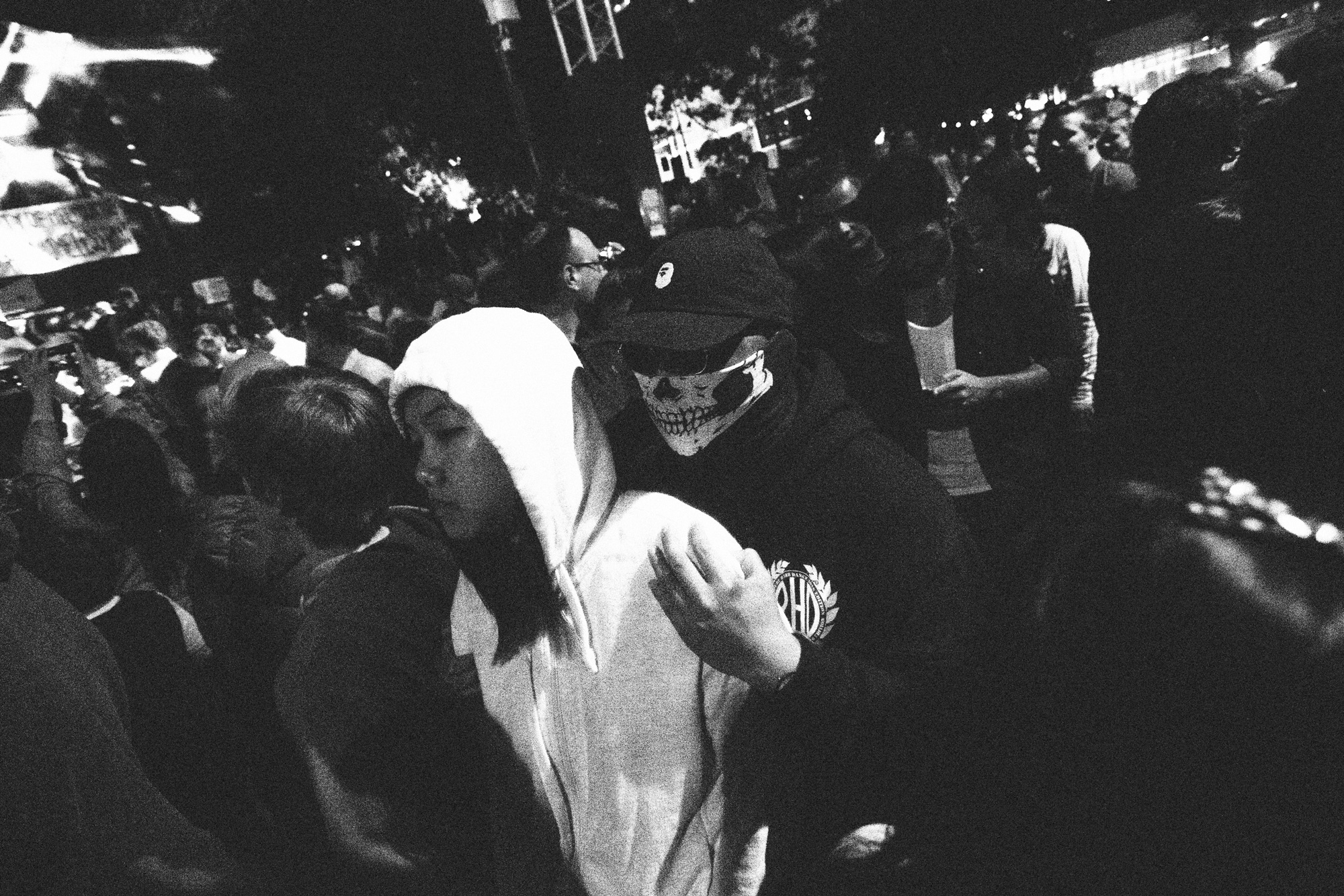 whitenight-18.jpg