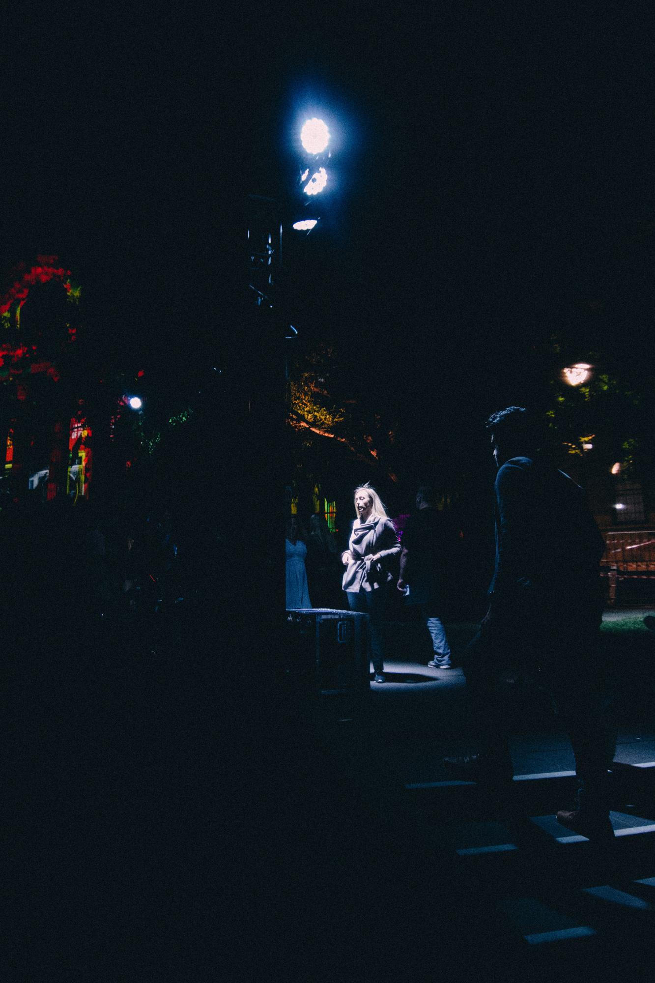 whitenight-13.jpg