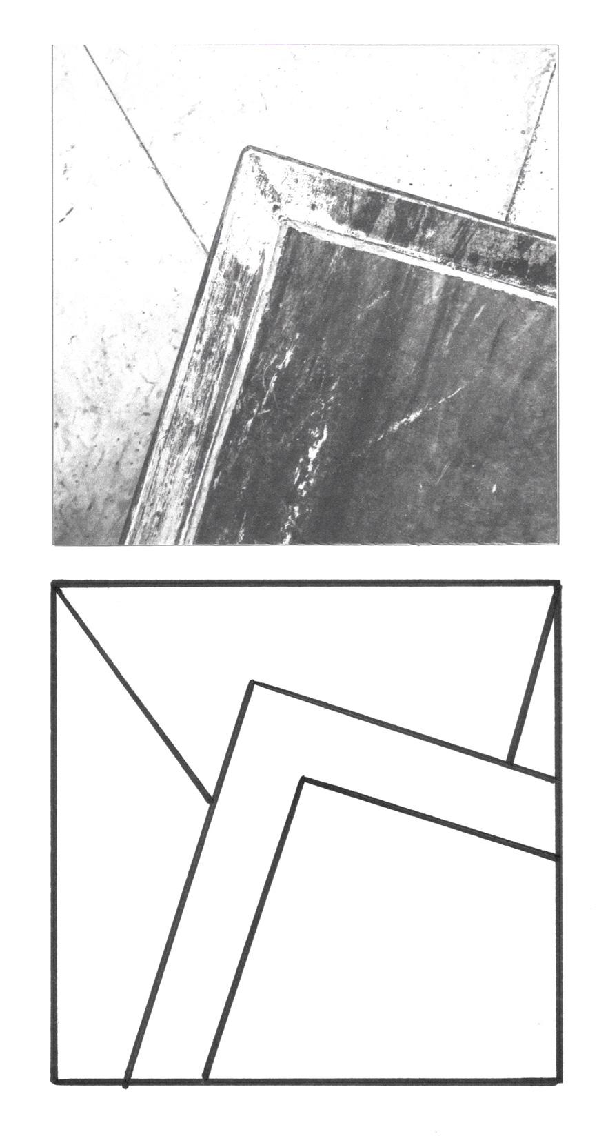 abstraction-ledge.jpg