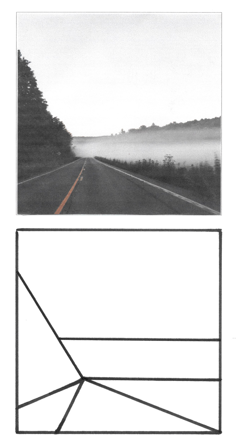 abstraction-openroad.jpg