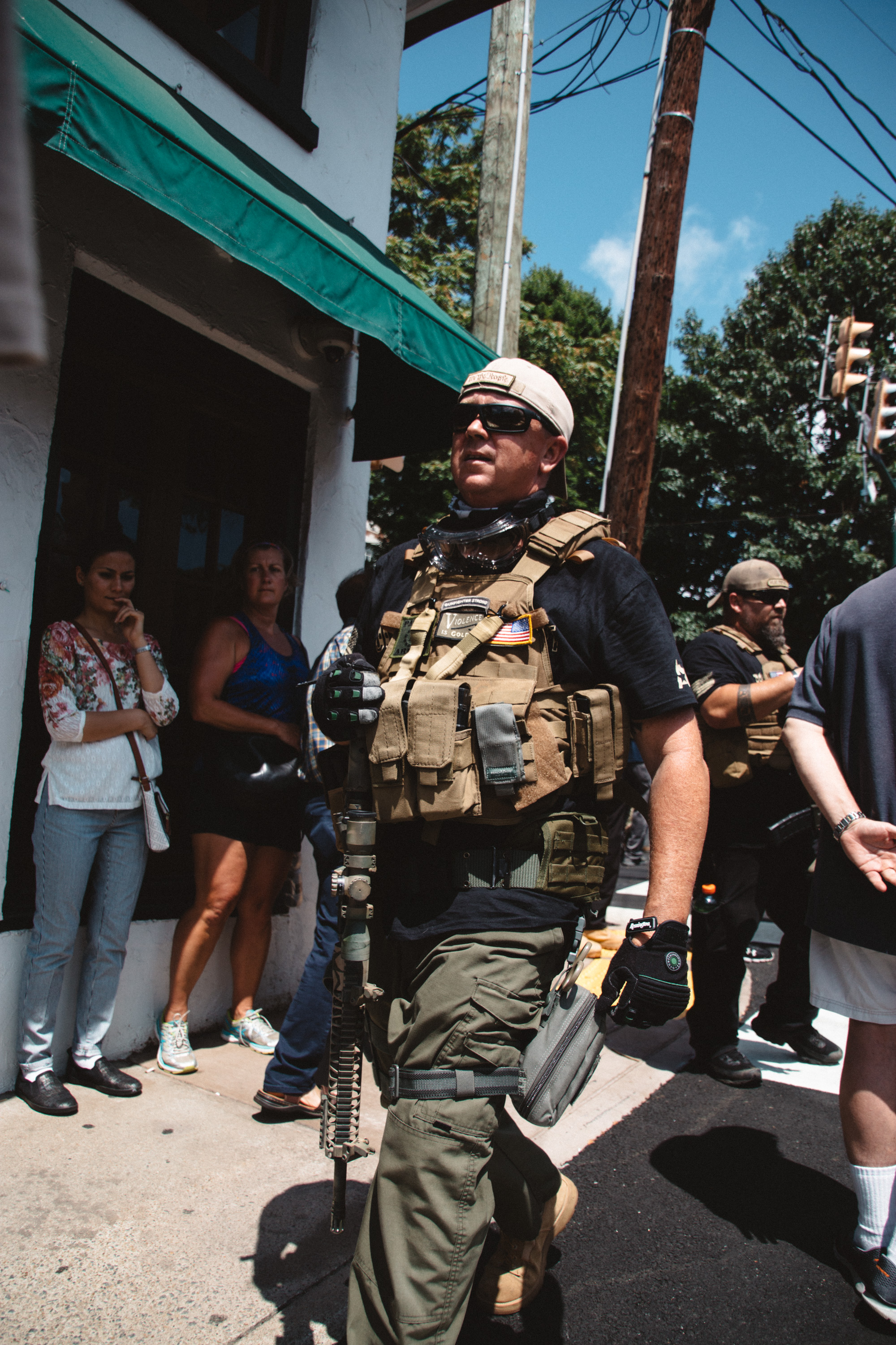 charlottesville-protests-4.jpg