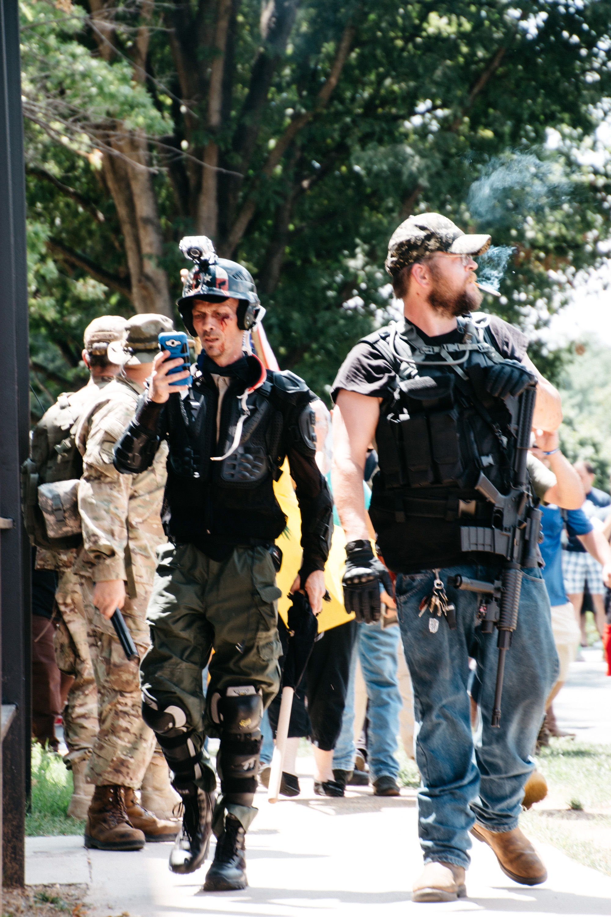 charlottesville-protests-14.jpg