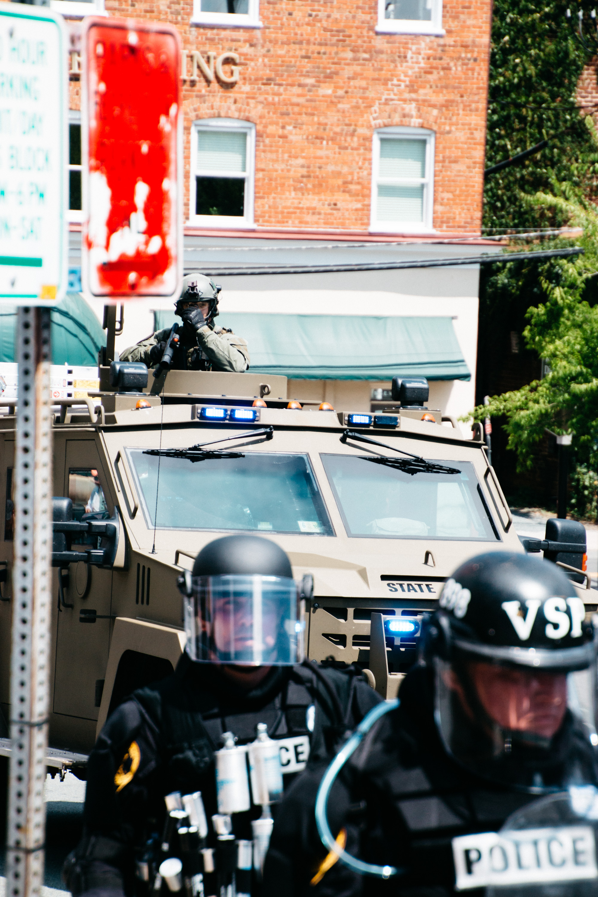 charlottesville-protests-20.jpg