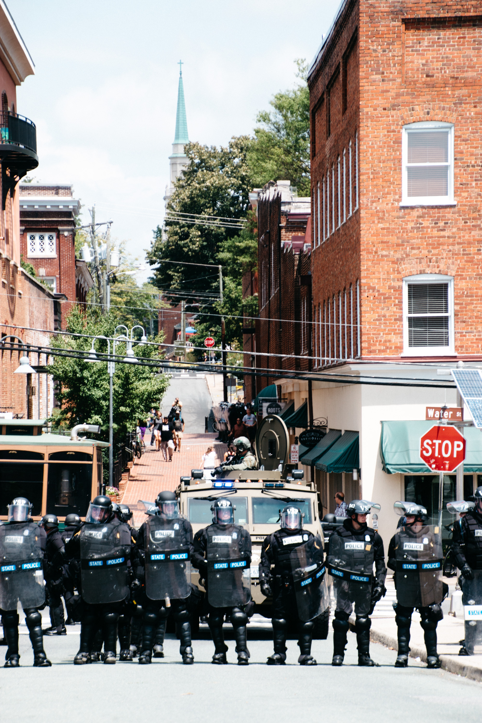 charlottesville-protests-19.jpg