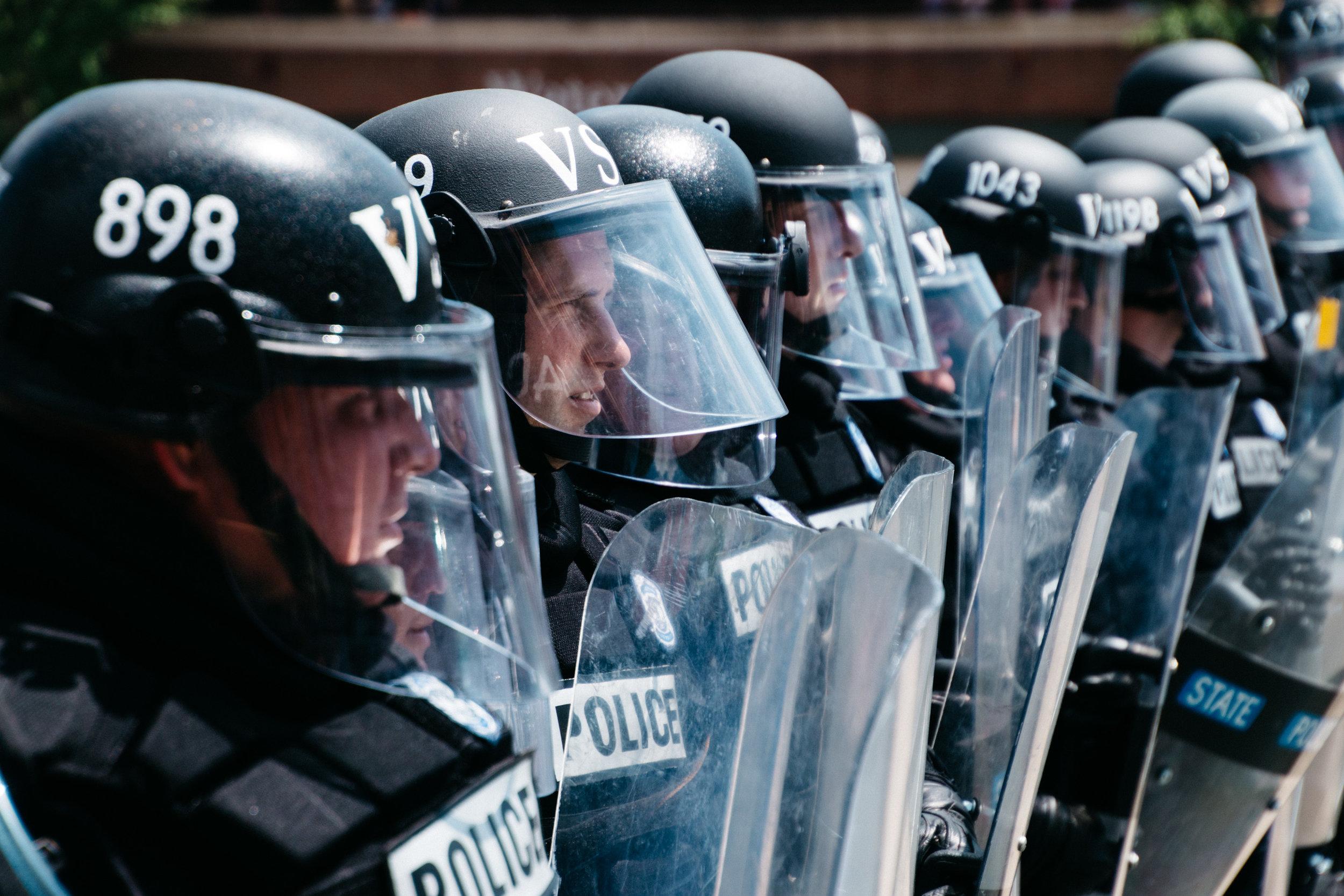 charlottesville-protests-21.jpg
