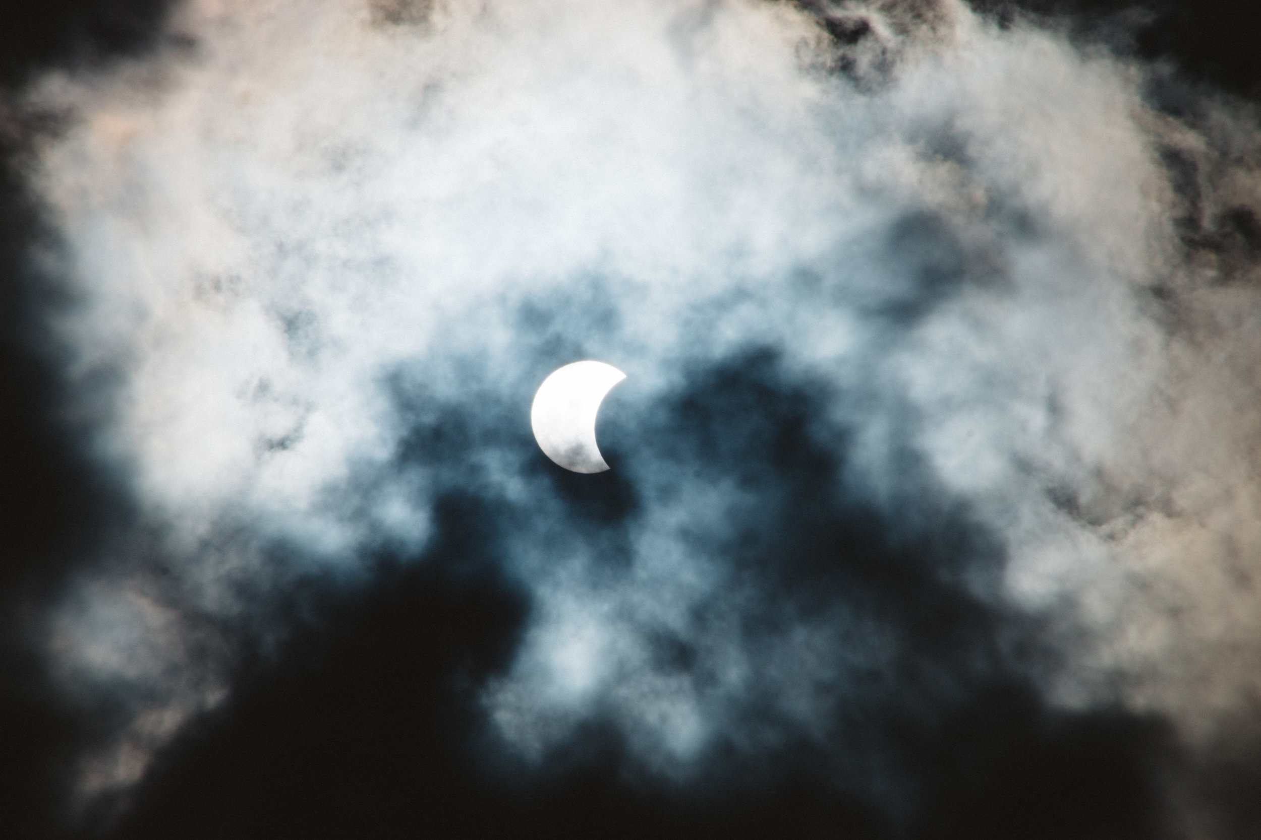 solar-eclipse-1.jpg