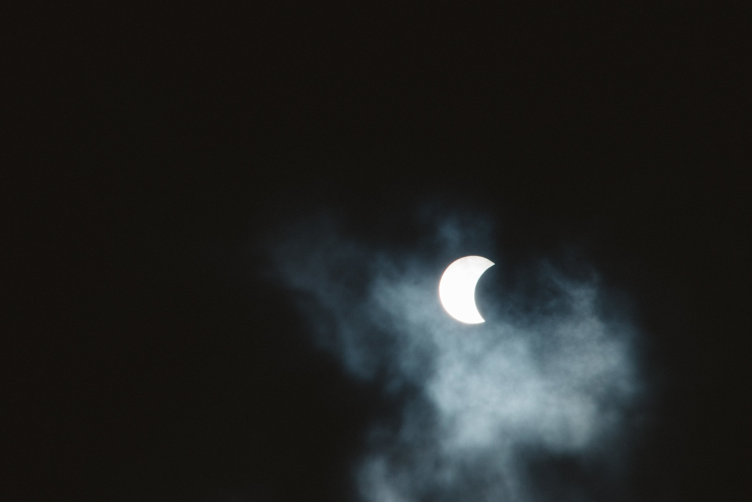 solar-eclipse-8.jpg