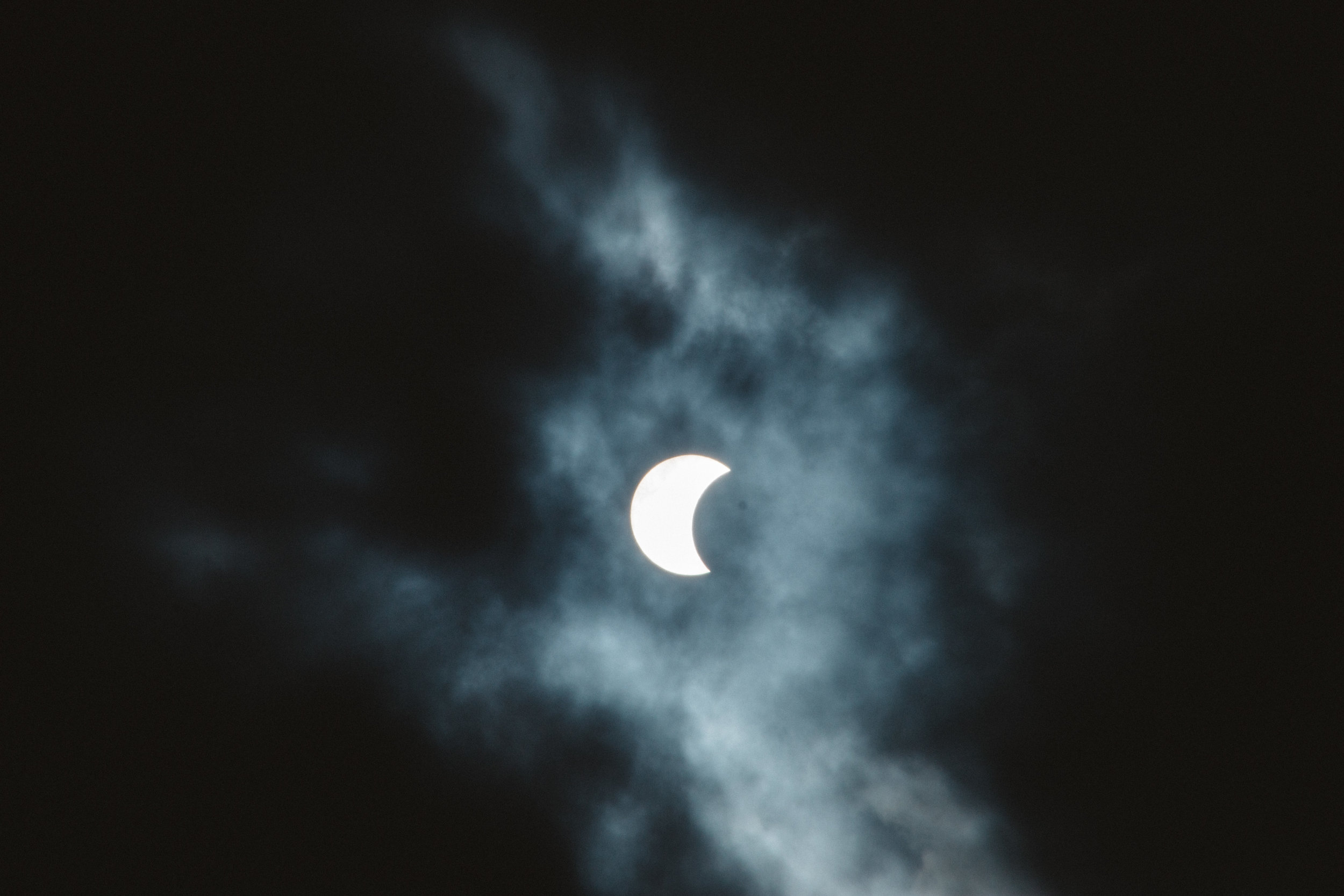 solar-eclipse-10.jpg
