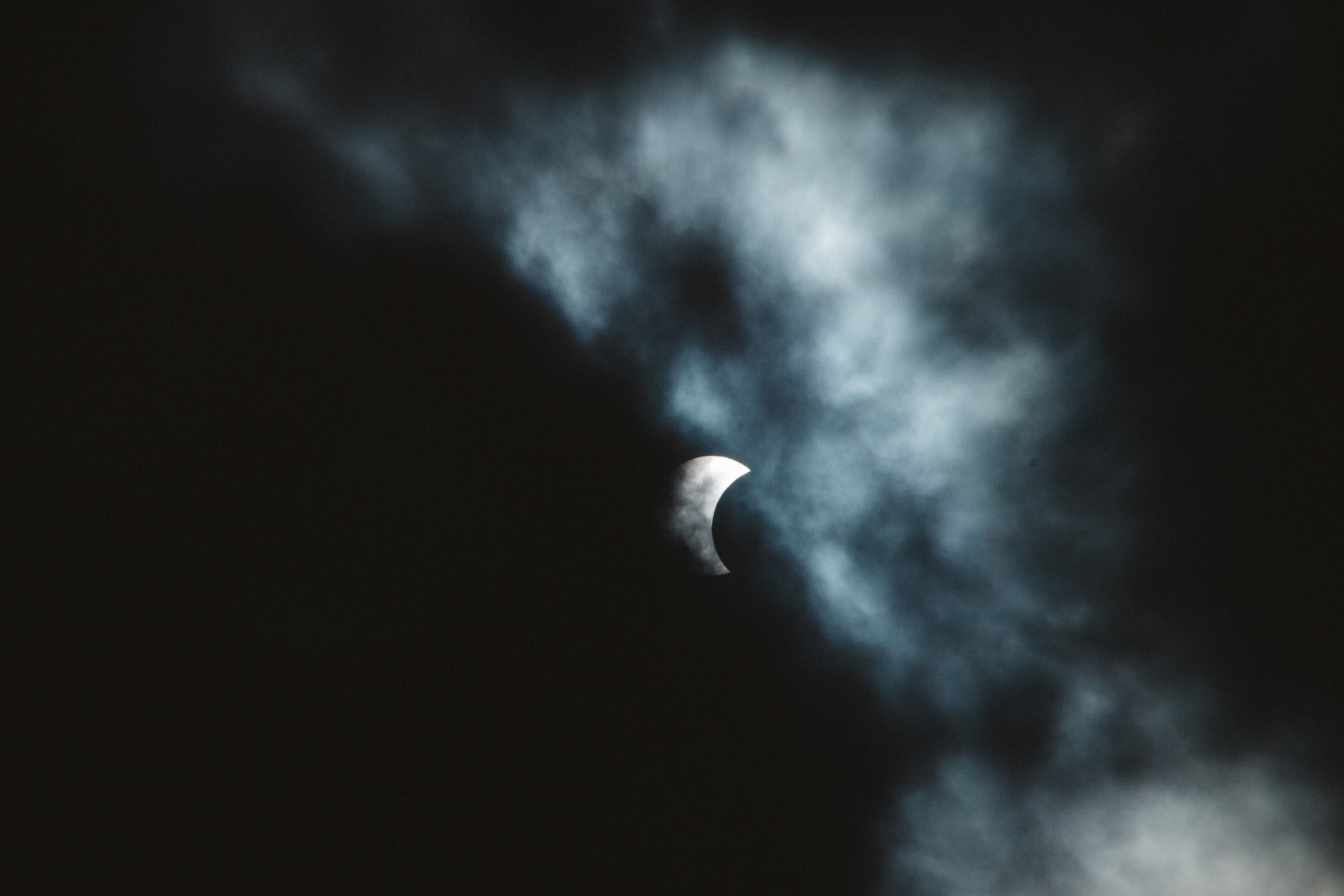solar-eclipse-12.jpg