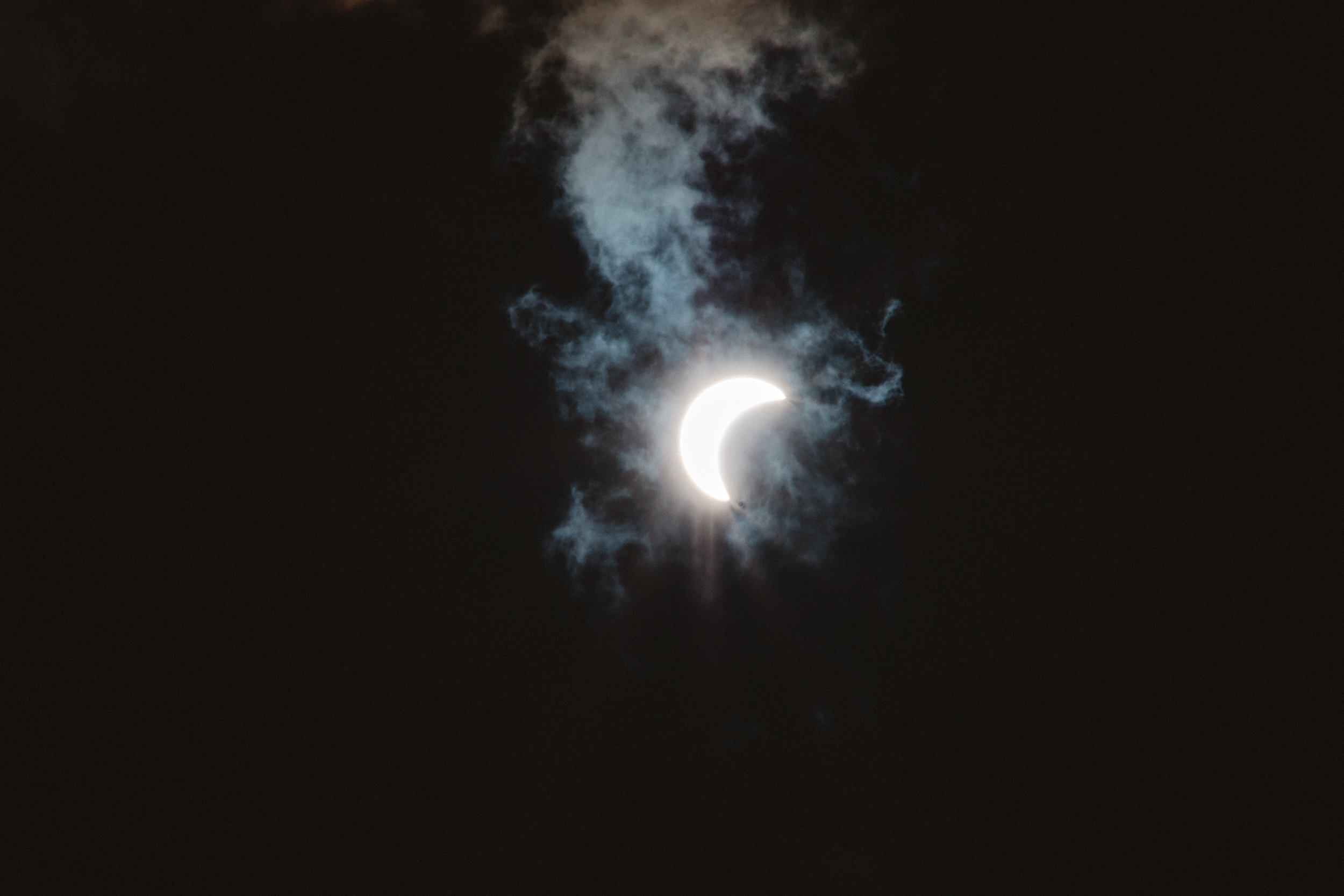 solar-eclipse-13.jpg