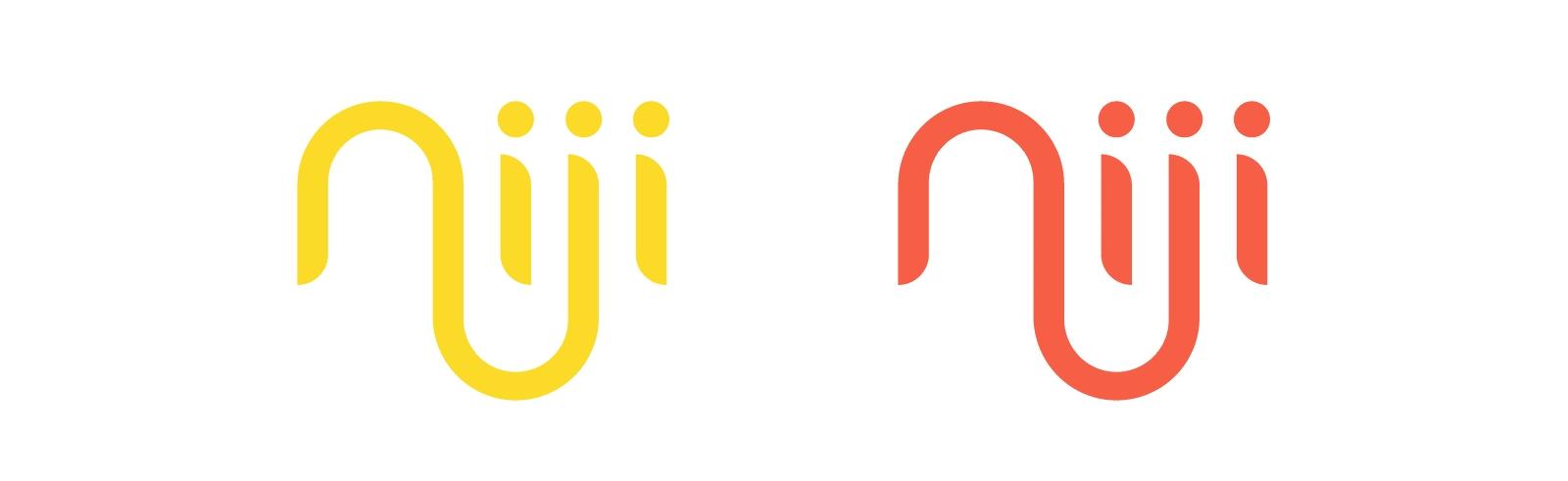Niji-Logo.jpg