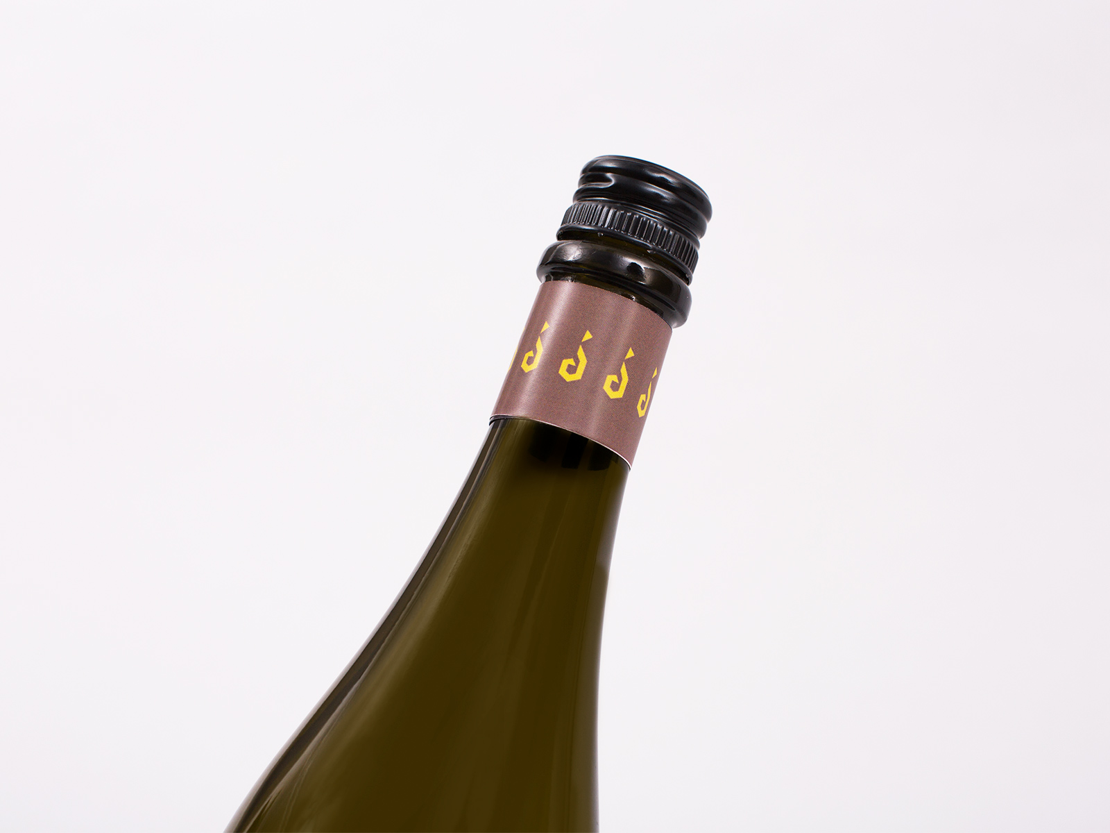 Dakrya-Bottle-2.jpg