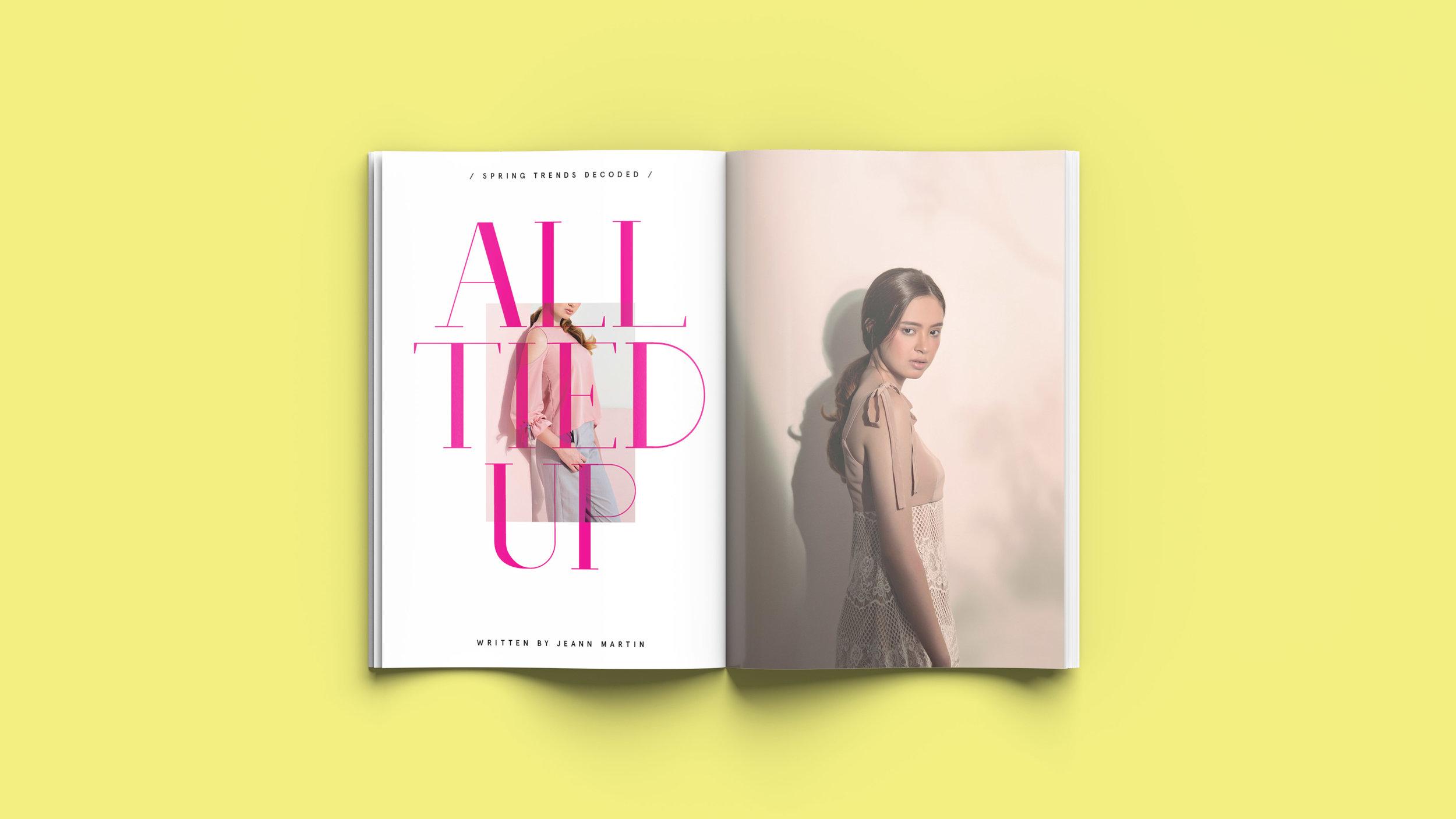 Magazine-Example.jpg