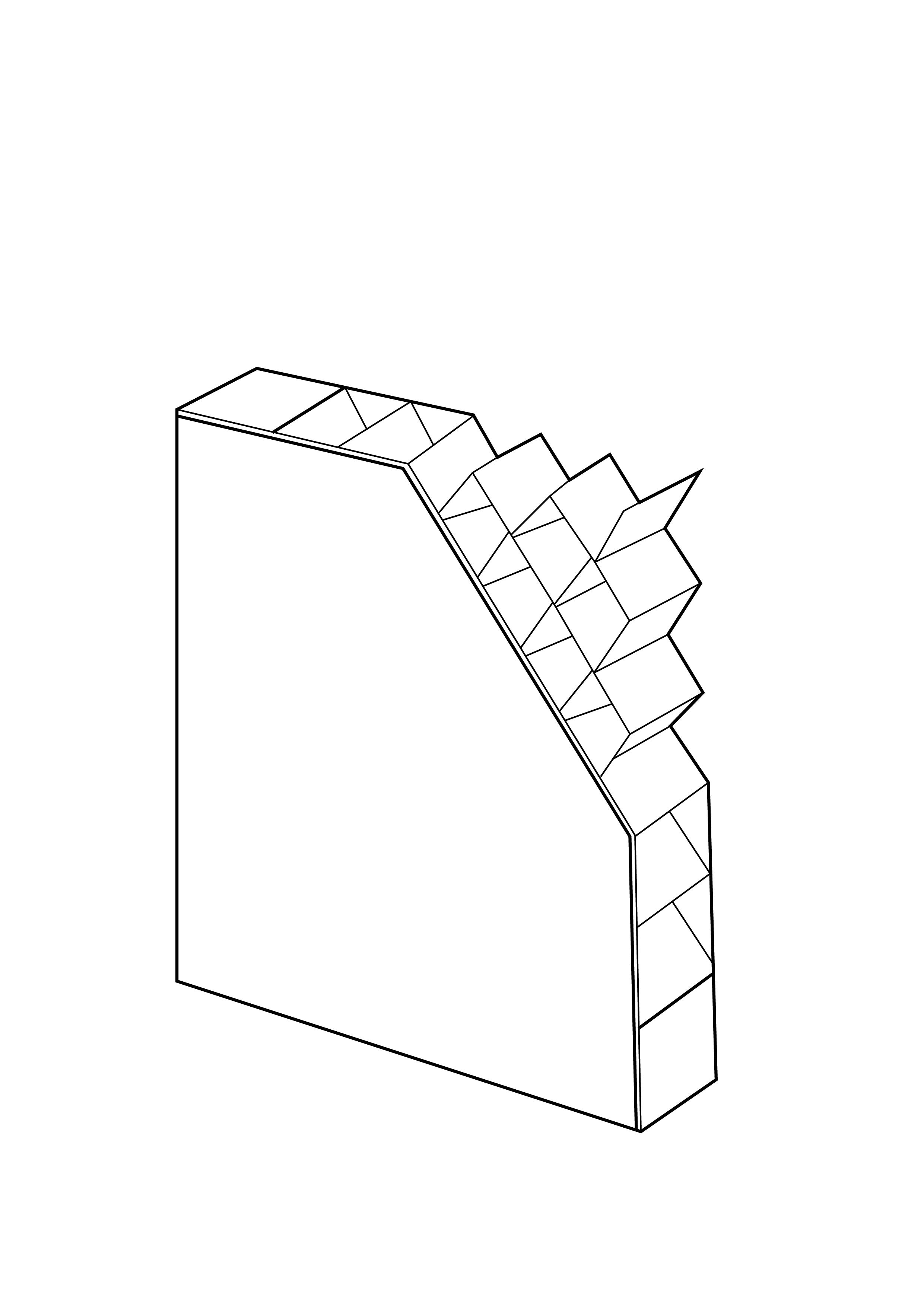 Honeycomb-Door-01.jpg
