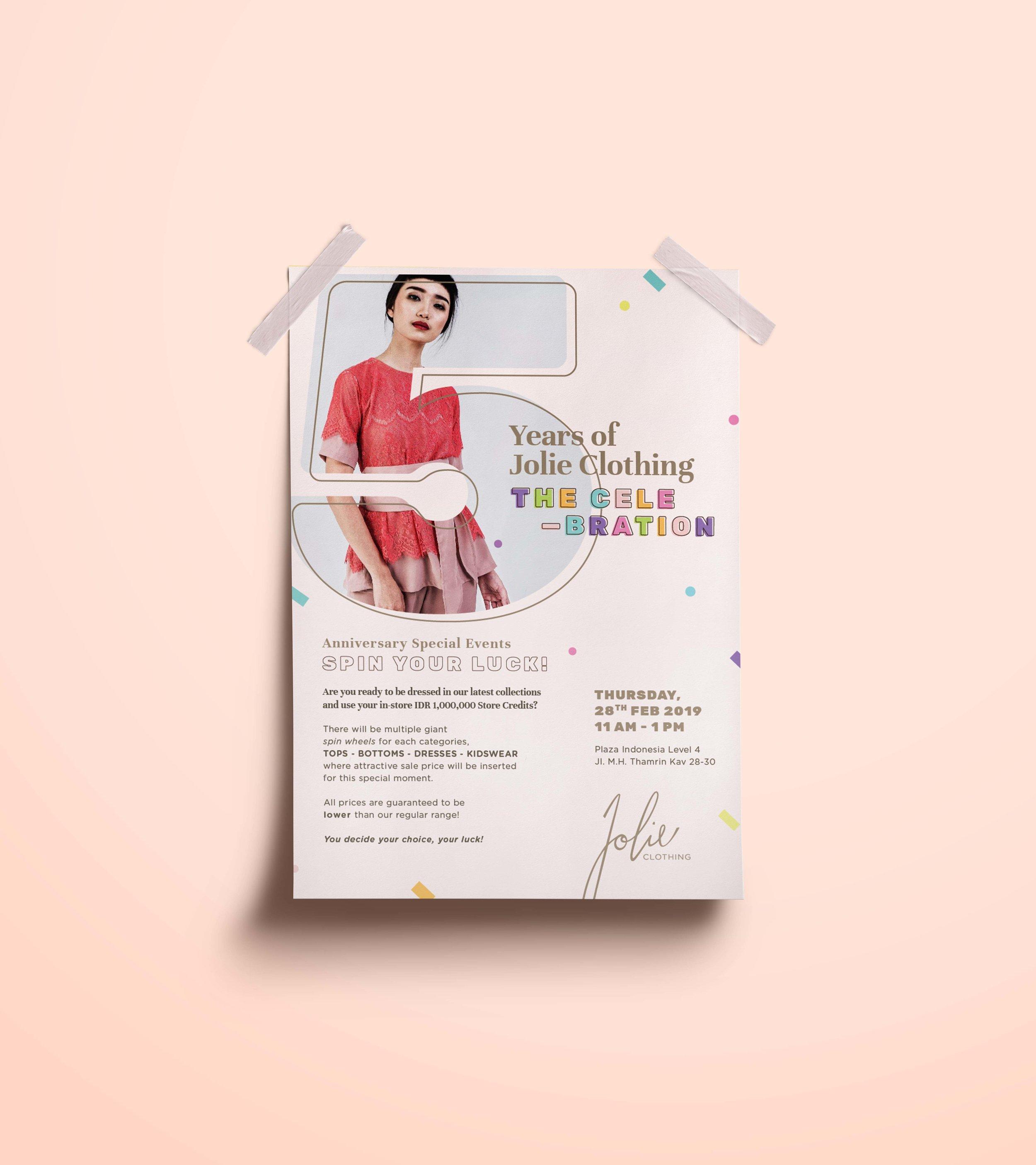 Jolie-5thAnniv-Poster.jpg
