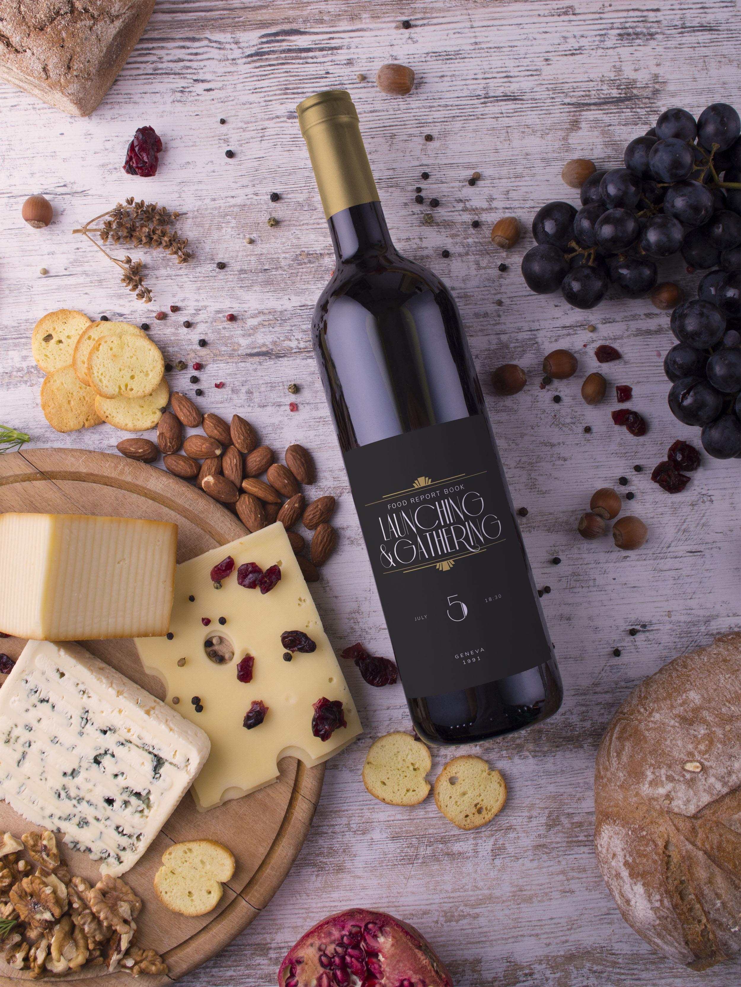 Red-Wine-Packaging-Photo-Final.jpg