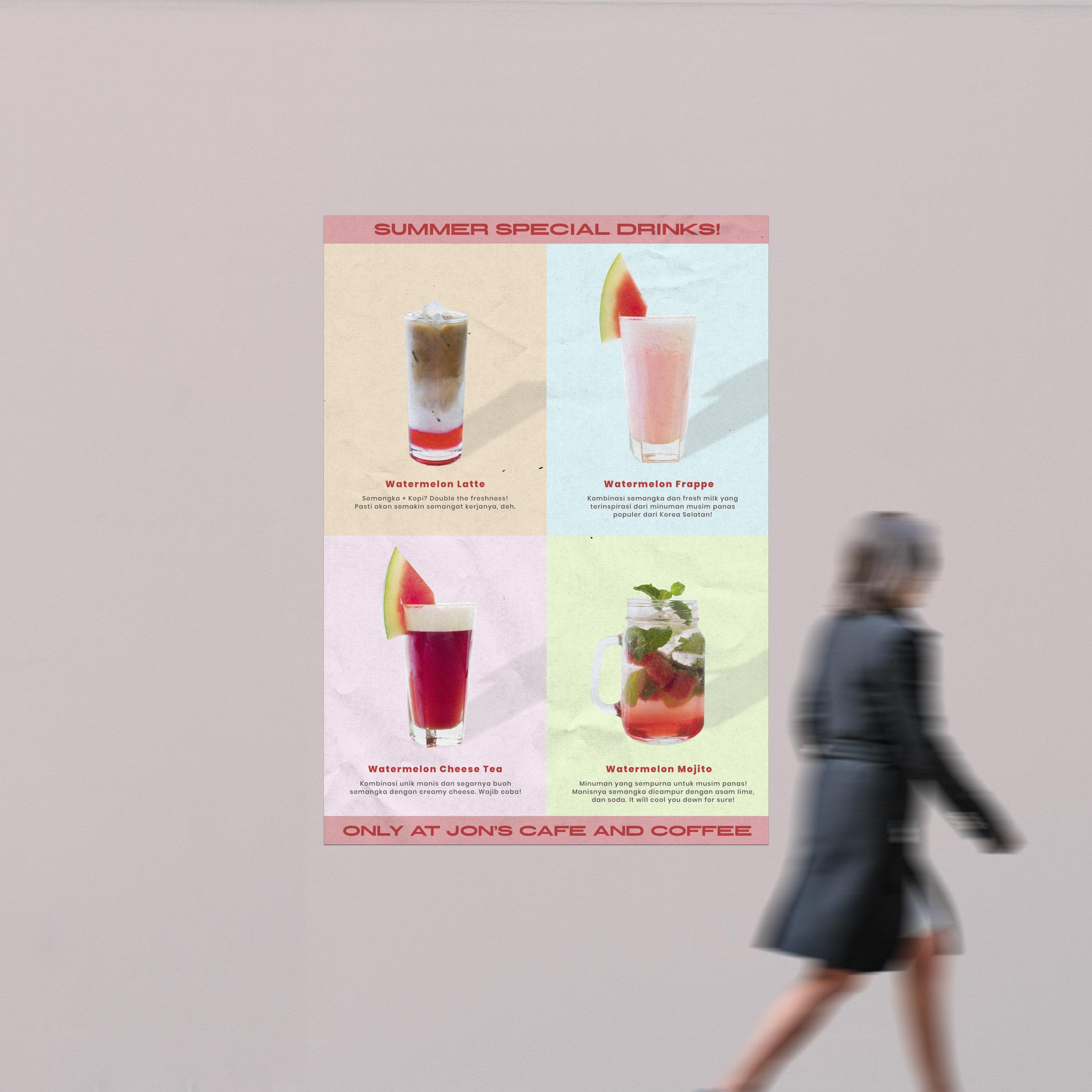 New-Menu_Summer-Special-Drinks.jpg